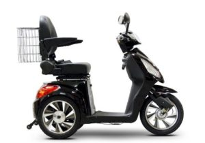 blackscooter